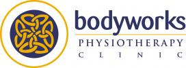 body works ps