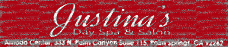 Justina Day Spa and Salon